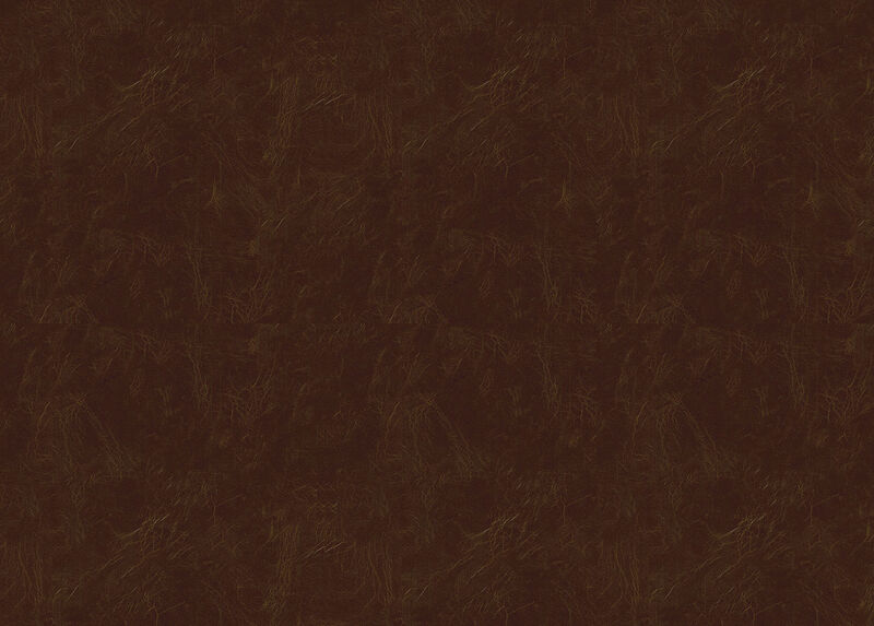 Trinity Brown Leather Swatch ,  , large_gray