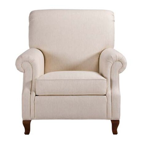Avery Chair ,  , large