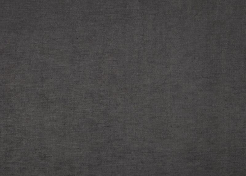 Ramona Charcoal Fabric