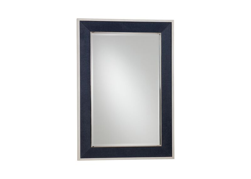 Rambert Wall Mirror