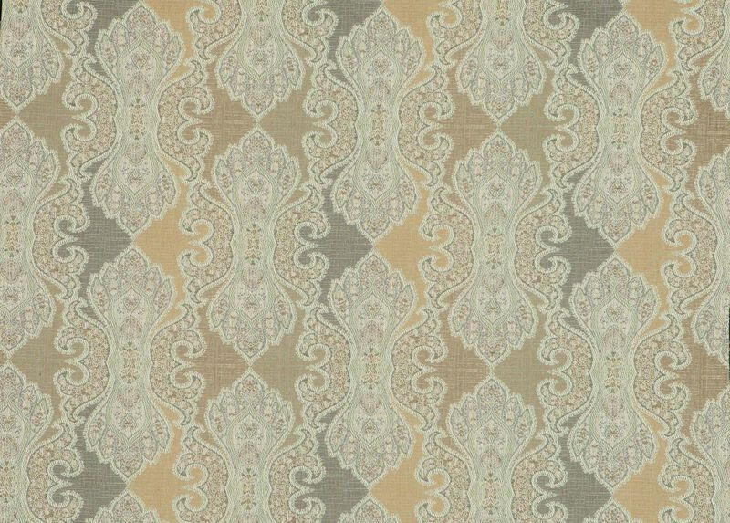 Kenzie Honey Fabric ,  , large_gray