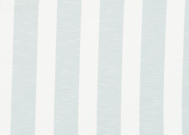 Yuma Seaglass Fabric