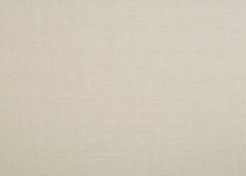 Tuckahoe Ivory Fabric By the Yard