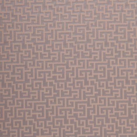 Hera Blush Fabric ,  , large