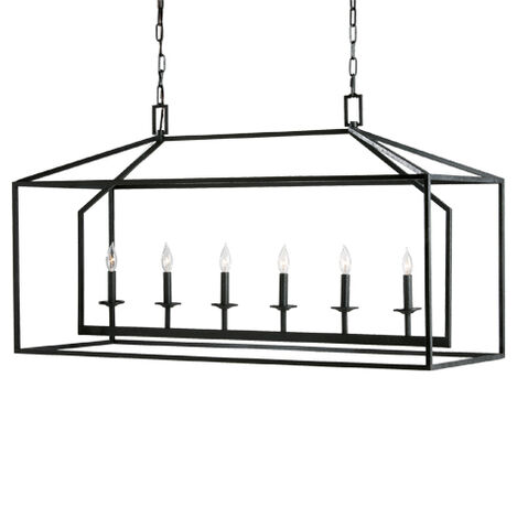 Shop chandeliers lighting collections ethan allen ethan allen null null quick shop aloadofball Choice Image
