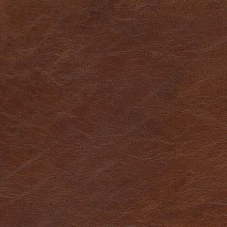 Old English Leather Product Tile Image L71