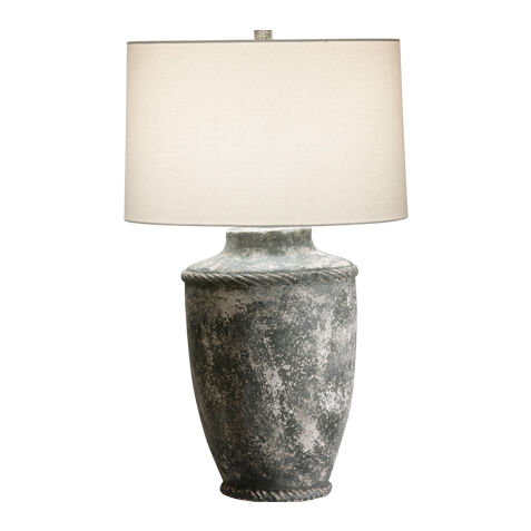 Palestro Table Lamp , , Large ...