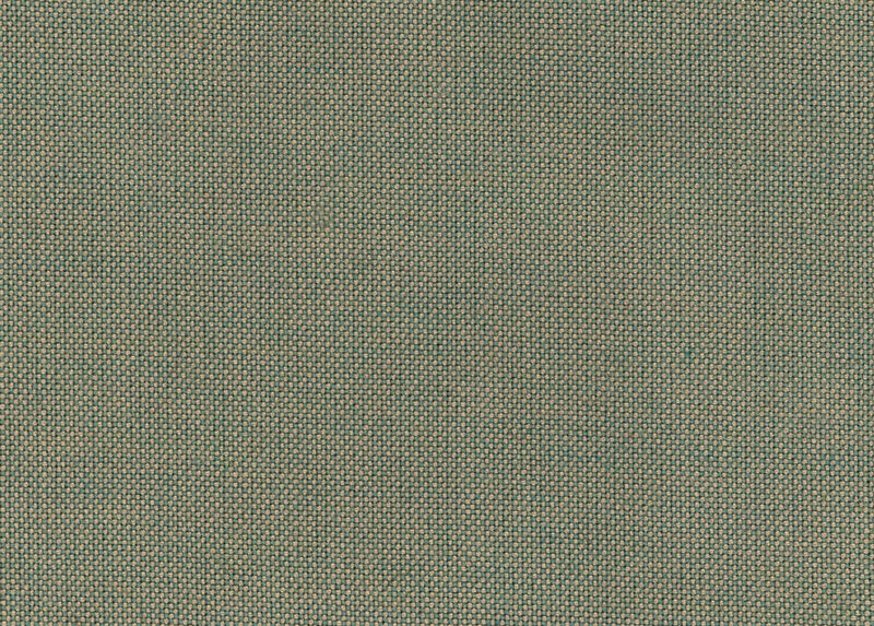 Reale Seaglass Fabric
