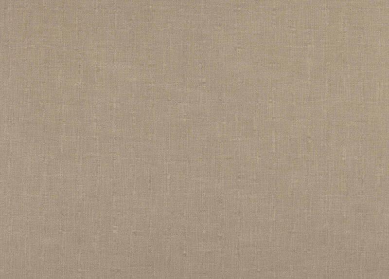 Costa Linen Fabric