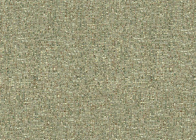 Briggs Seaglass Fabric