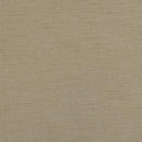 Cahill Oatmeal Fabric By the Yard Product Tile Image 50933