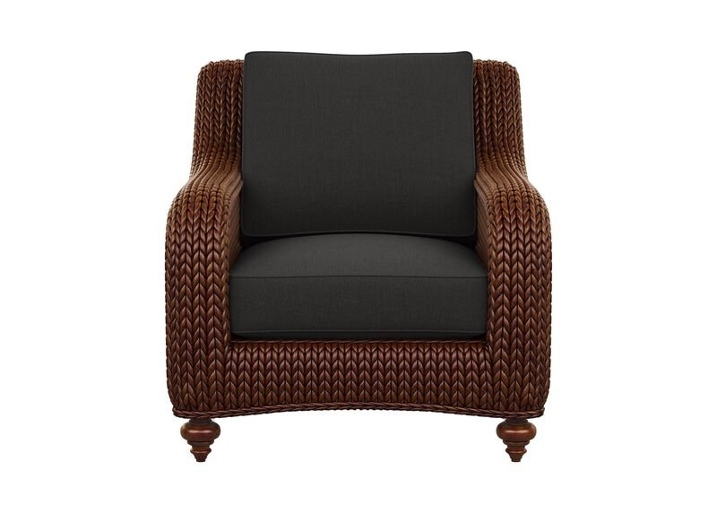 Atlanta Chair ,  , large_gray