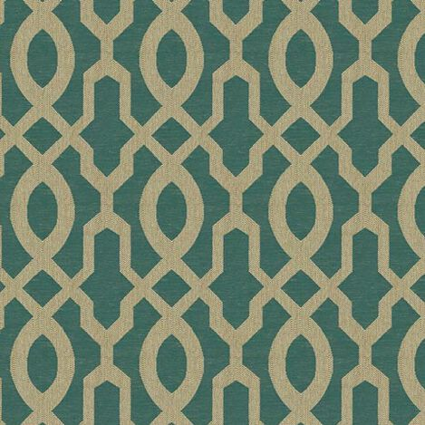 Maj Fabric Product Tile Image 785