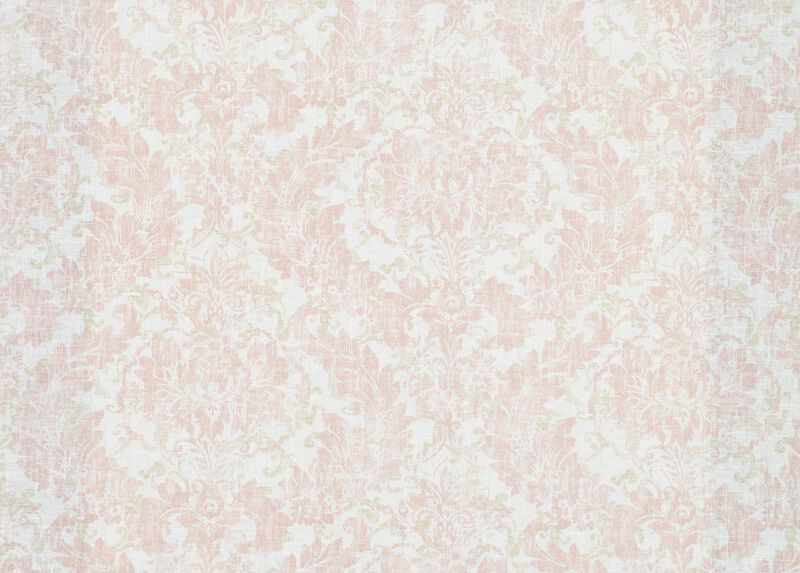 Lainey Blush Fabric