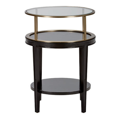 Odin Accent Table ,  , large