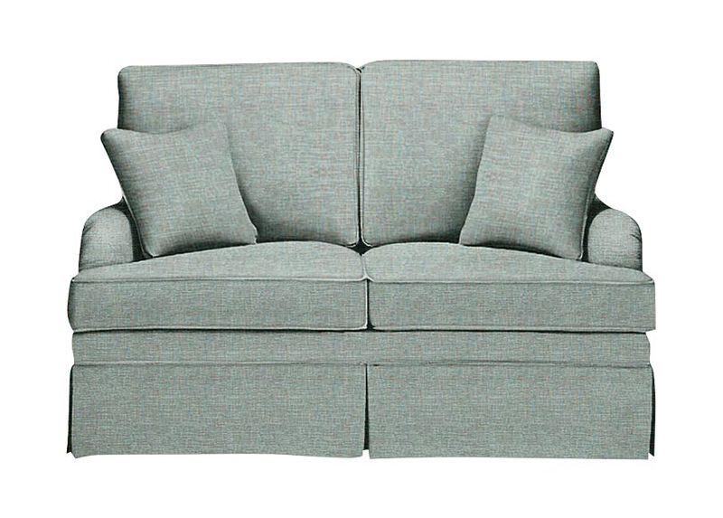 Chandler Sofa Sofas Loveseats