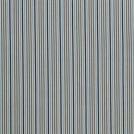 Alton Bluestone Fabric ,  , large