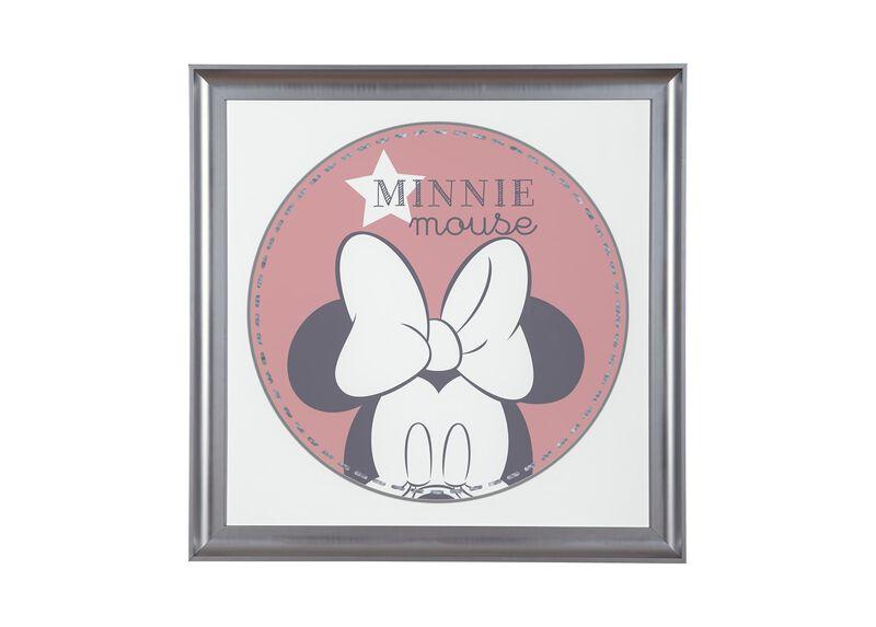 Sweet Dreams Minnie ,  , large_gray