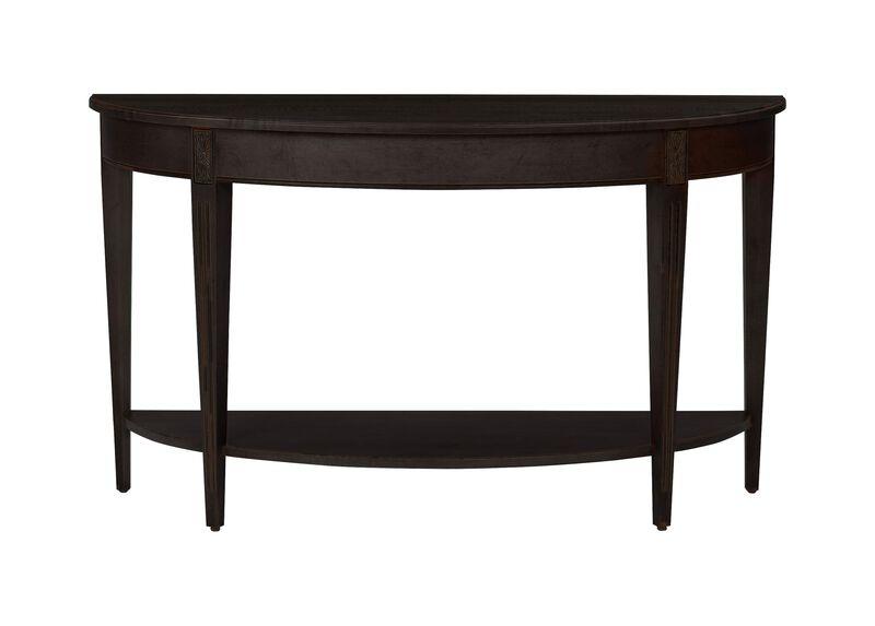 Barrow Sofa Table