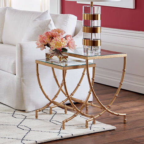 Kala Nesting Accent Tables Product Tile Hover Image 421800