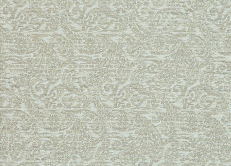 Corsica Sand Fabric