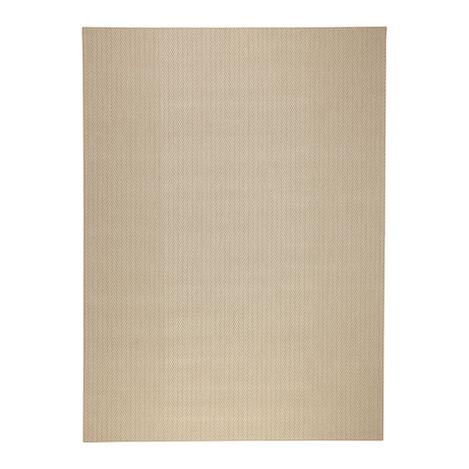 Textured Twill Serged Rug ,  , large