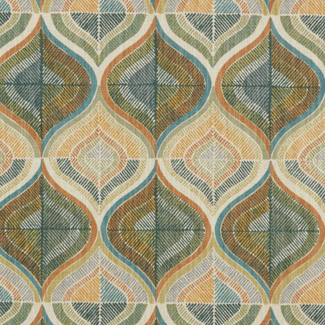 Kumasi Fabric Product Tile Image G27