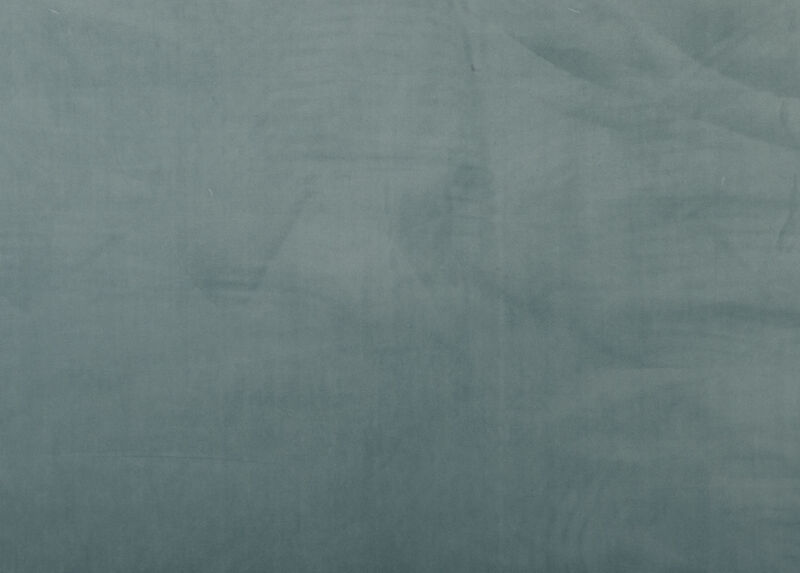 Weir Mist Fabric