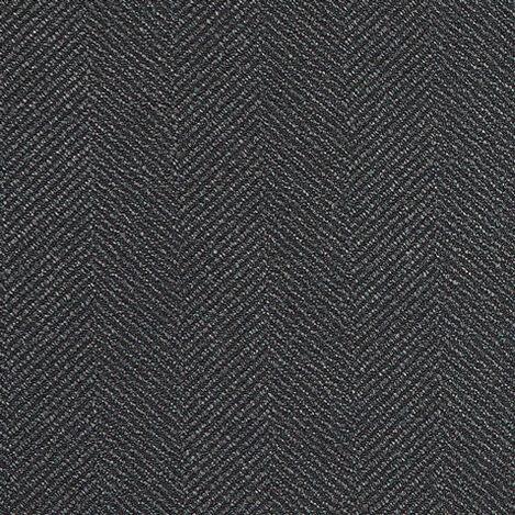 Turner Charcoal Fabric ,  , large