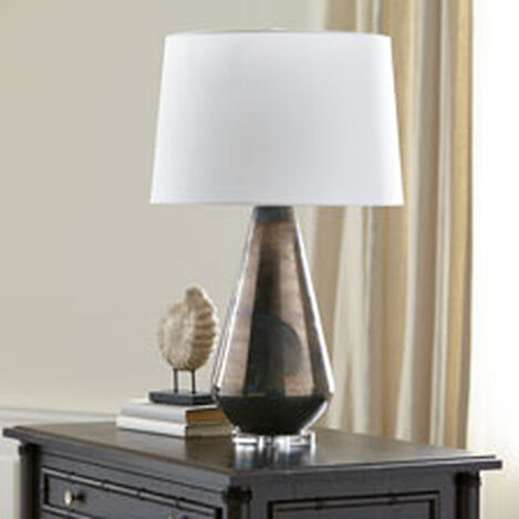 Table Lamps Nightstand Lamps Ethan Allen