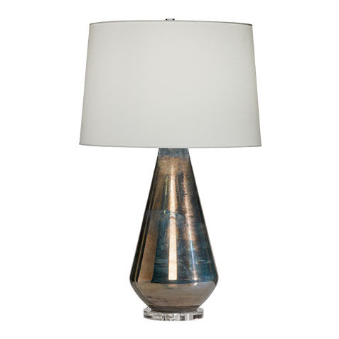 Nice Marian Table Lamp , , Large ...