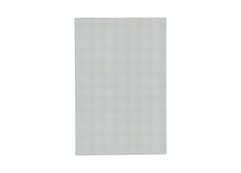 Stonington Indoor/Outdoor Rug