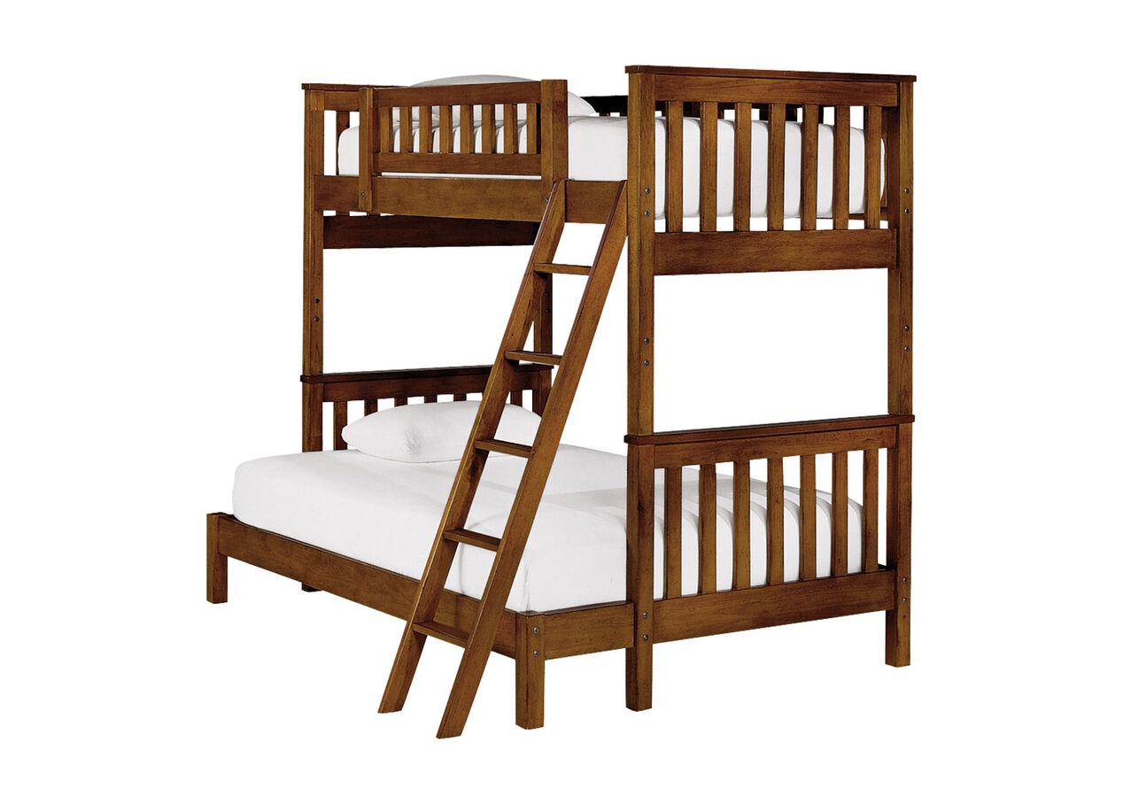 Twin To Full Extension Kit For Dylan Bunk Bed Beds Ethan Allen