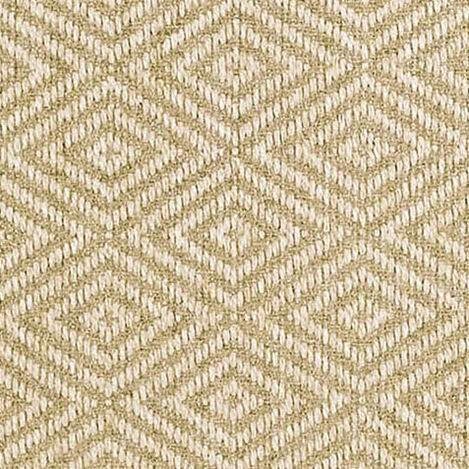 Armourdale Rug Product Tile Hover Image 047155