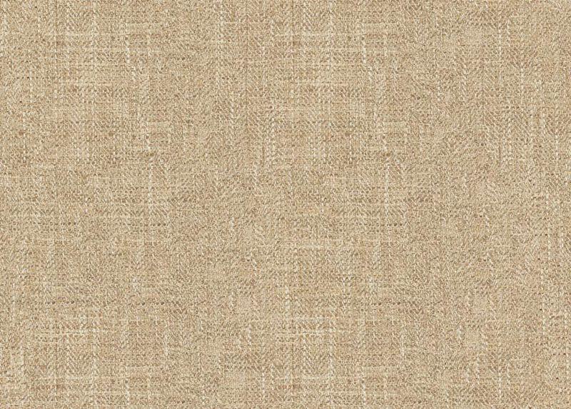 Gibbs Straw Fabric by the Yard
