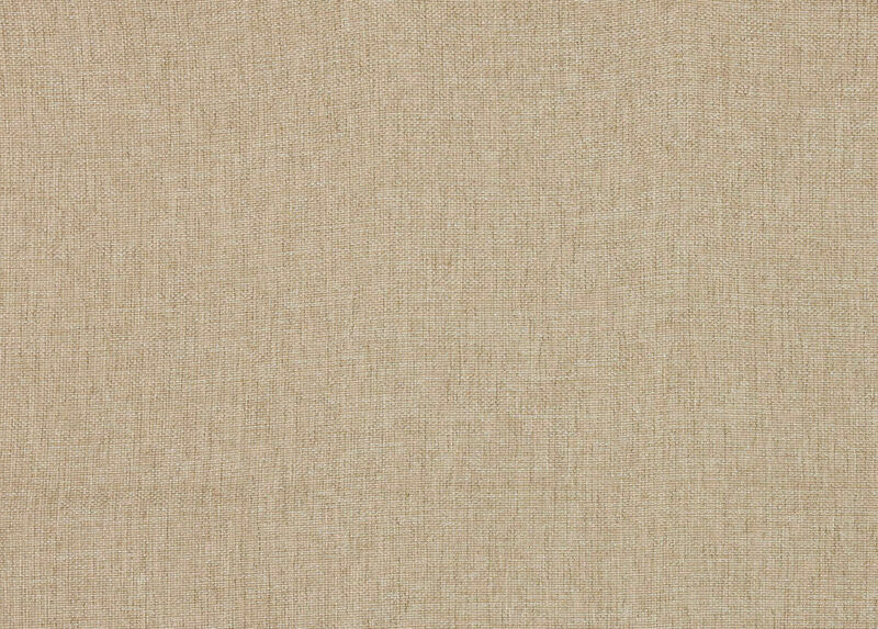 Hailey Oatmeal Fabric