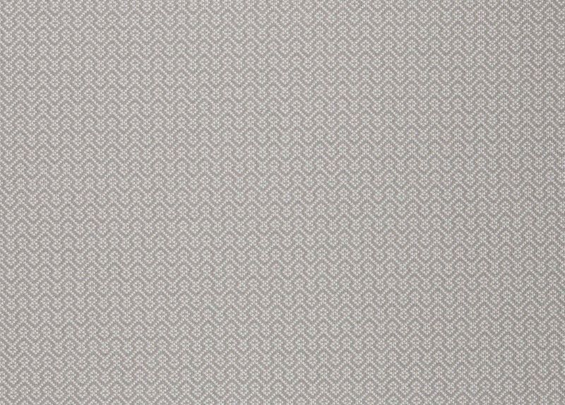 Lucas Gray Fabric