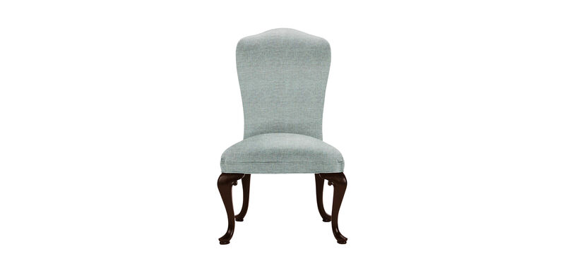 Edwin Dining Chair