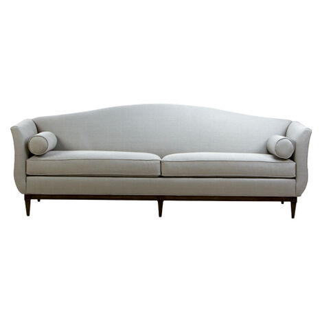Audrey Sofa ,  , large