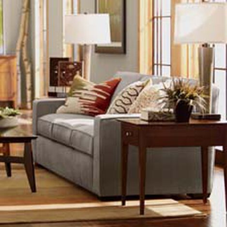 Kendall Sofa ,  , hover_image