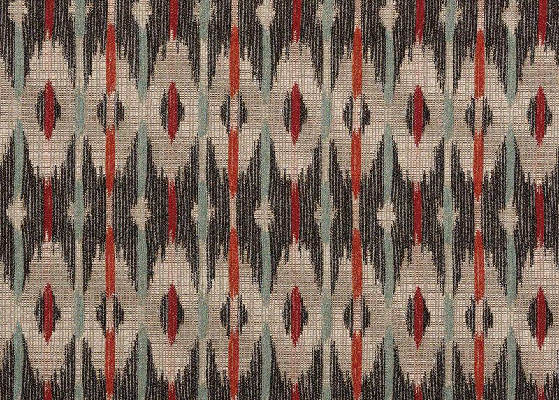 Robles Garnet Fabric ,  , large_gray