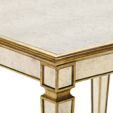 Vivica End Table ,  , hover_image