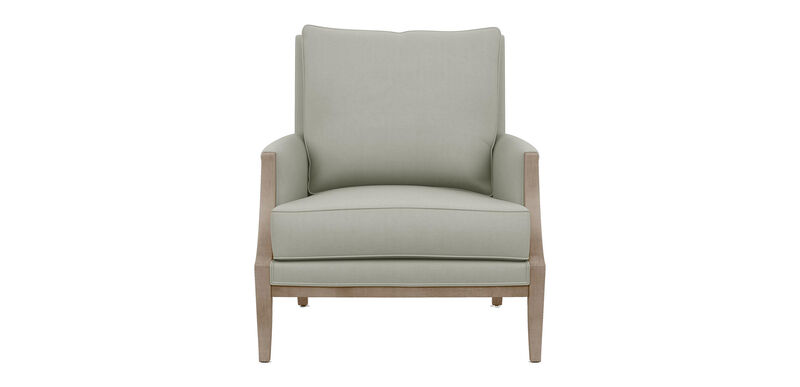 Grayson Lounge Chair