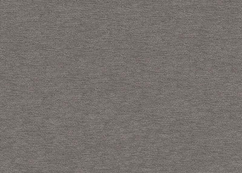 Jaxston Pewter Swatch ,  , large_gray