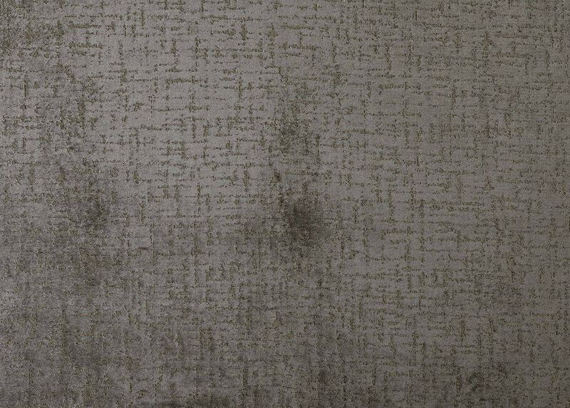 Seager Mineral Fabric