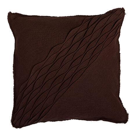 Shop Pillows Throw Accent Pillows Ethan Allen Ethan Allen Best Ross Stores Decorative Pillows