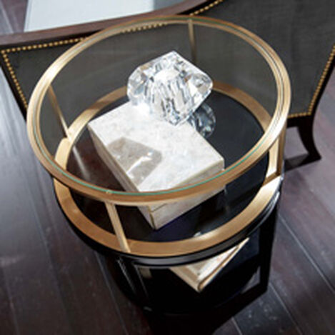 Odin Accent Table ,  , hover_image