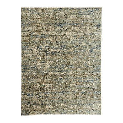 Quinlan Ghanzi Wool Rug Product Tile Image 041679