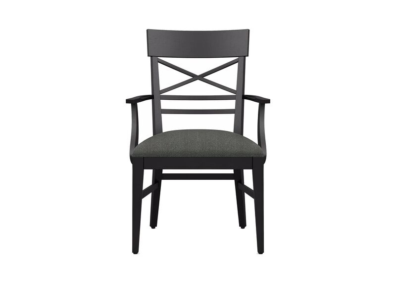 Blake Armchair ,  , large_gray