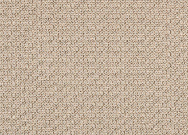 Lucas Wheat Fabric